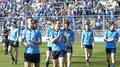McStay: Dublin can defy history to retain Sam
