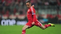 Guardiola: 'Angry' Ribery to fire Bayern