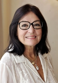 Happy Birthday, Nana Mouskouri!