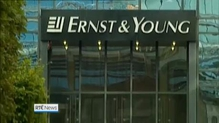 Almost 500 jobs to be created in Belfast by EY