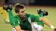 Ireland beat Austria in World League clash