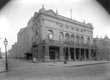 History of Dublin's Theatre Royal