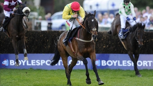 Sizing Europe is heading to Clonmel