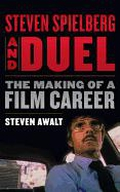 """Duel"", directed by Steven Spielberg"