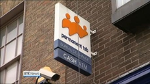 Permanent TSB announces it is increasing variable interest rate