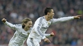 Real trounce woeful Bayern to reach final