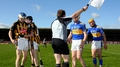 Kilkenny v Tipperary - A rivalry to savour