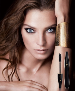 Stock up on your fave Lancome Hypnose mascara for one day only, May 1, in Debenhams!