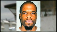 Convicted killer in US dies of heart attack