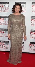 VIP style awards