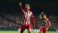 As It Happened: Atletico power past Chelsea