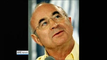 British actor Bob Hoskins has died aged 71