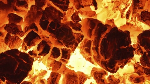 The price rises are the result of the Solid Fuel Carbon Tax