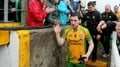 McHugh departure an added blow for Donegal