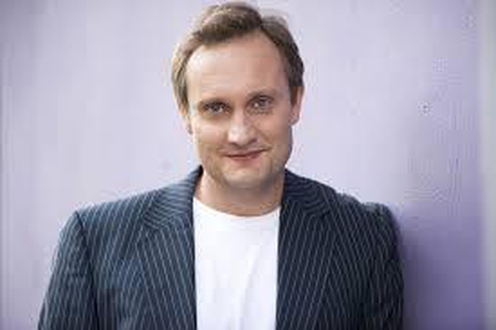 Mario Rosenstock - comedy sketches