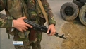 Pro-Russian rebels shoot down two Ukrainian helicopters