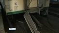 Hundreds injured in Seoul subway crash