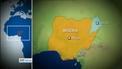 19 killed in Nigerian bomb attack