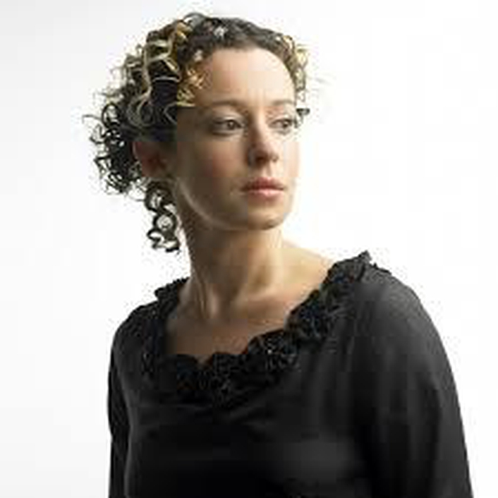 Music & chat with Kate Rusby