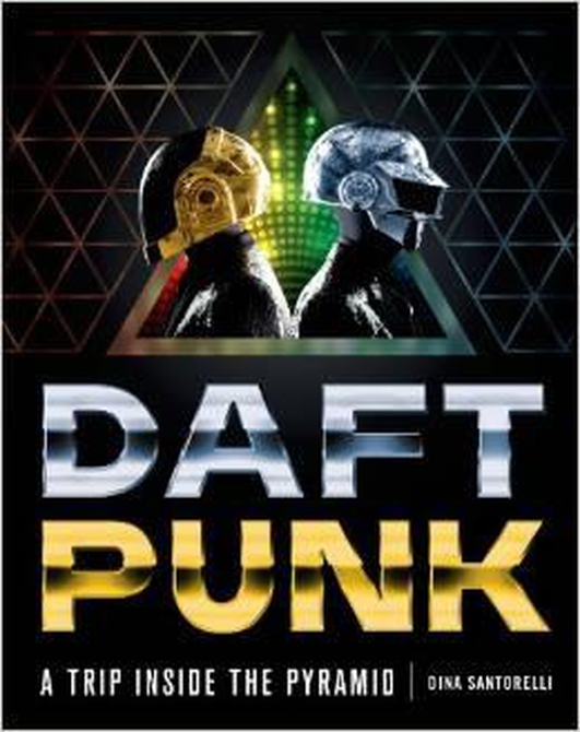 Daft Punk biography