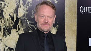 Jared Harris to direct Mad Men episode