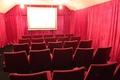 Cork Cinema/Pub