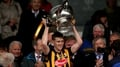 Reid fires over winner as Kilkenny edge out Tipp