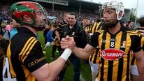Tomás Mulcahy and Eddie Brennan preview the weekend's senior hurling action