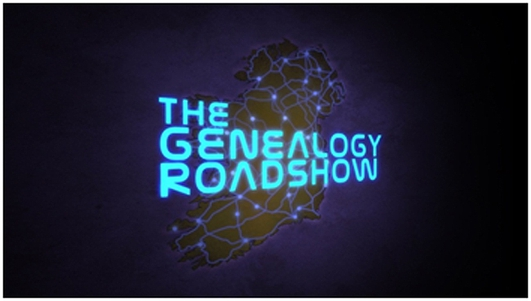 Return Of The Genealogy Roadshow!