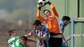 Hoops to host Rebels in EA cup quarter-final