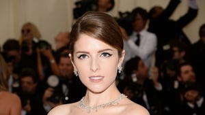 Anna Kendrick to star in Mr. Right