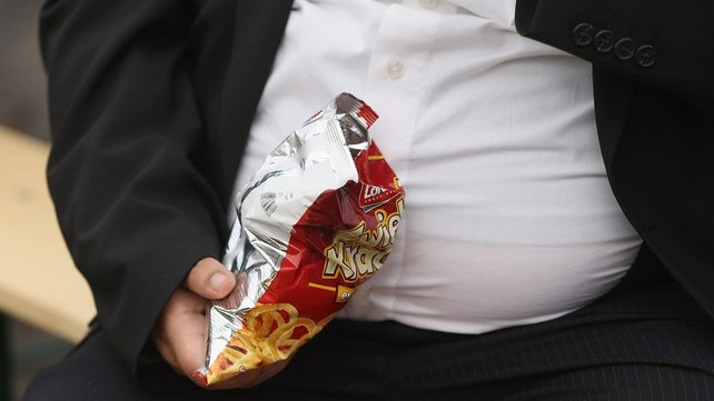 It is hoped the discovery will lead to the development of probiotics which can control obesity