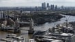 'We Built This City' Ireland's role in London's skyline