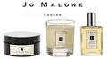 Jo Malone fragrance queen
