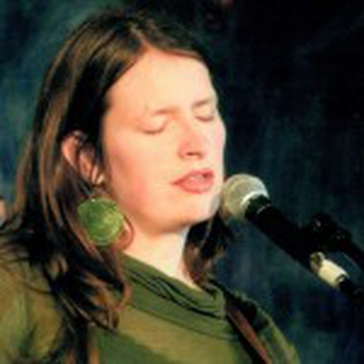 Music & chat with Rachel Ries