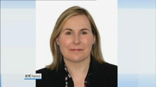 Government appoints Emma Madigan as ambassador to Holy See