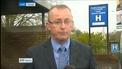 Investigation under way into death of a baby in Cavan General Hospital