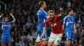 FA commission wants Premier League B teams