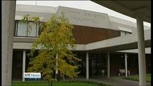 Investigation under way into death of baby at Cavan General Hospital