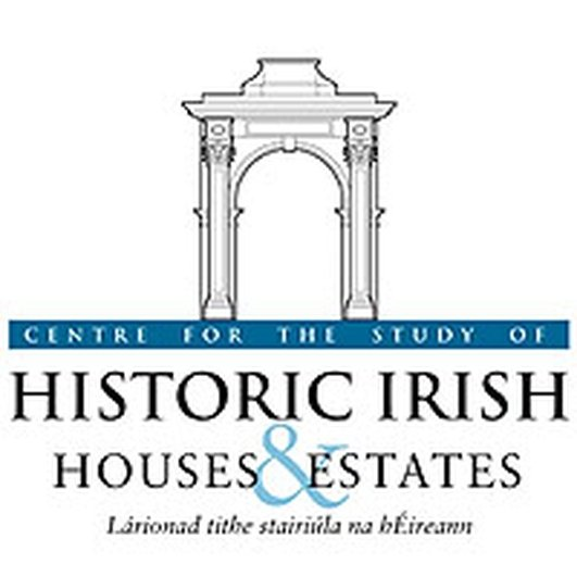 Historic Houses of Ireland