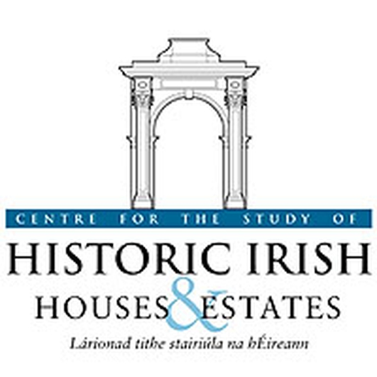 Historic Houses of Ireland