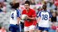 Cork's O'Sullivan eyes League prize