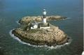 Rockabill Island