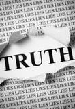 Cynicism & Skepticism