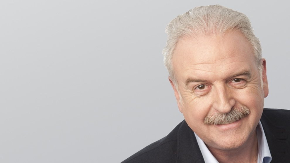 Marty in the Morning Wednesday 11 September 2019 - Marty in