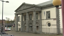 The convictions followed a lengthy trial at Limerick Circuit Court