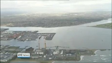 European Commission rules Poolbeg incinerator project can go ahead