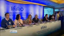INMO says overcrowding remains a serious problem