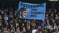 Pellegrini admits title is within Man City's grasp