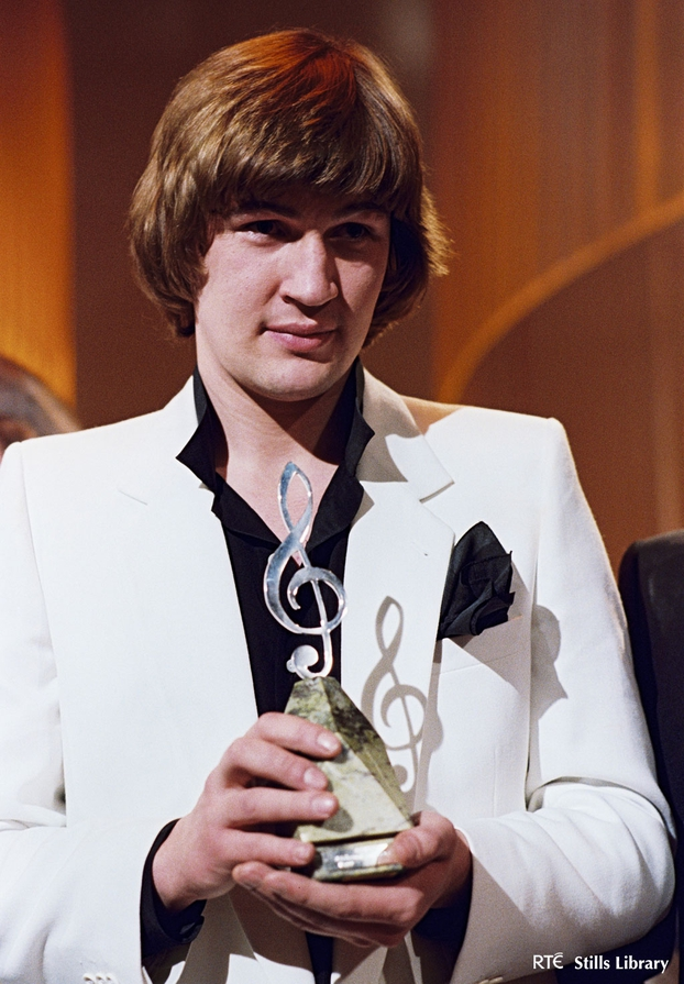 Johnny Logan (1980) 2090/065